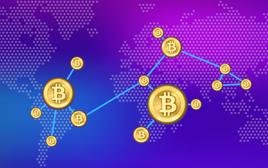 Bitcoin in emerging markets