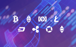 Cryptocurrencies. What is it?