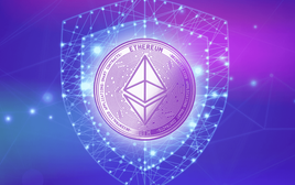 New security algorithms in Ethereum 2.0